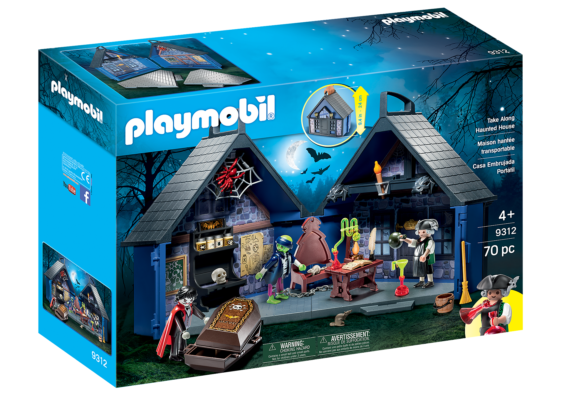 http://media.playmobil.com/i/playmobil/9312_product_box_front/Take Along Haunted House