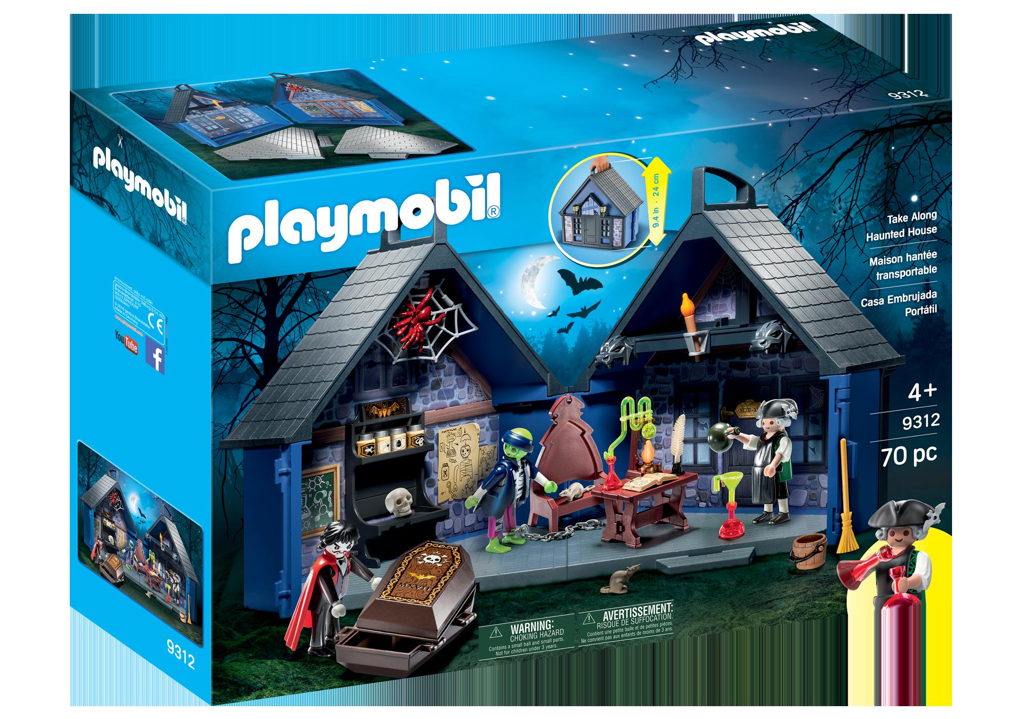 http://media.playmobil.com/i/playmobil/9312_product_box_front/Take Along Haunted House