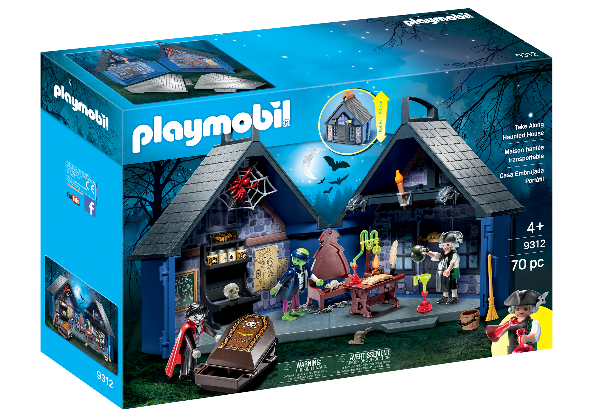 http://media.playmobil.com/i/playmobil/9312_product_box_front