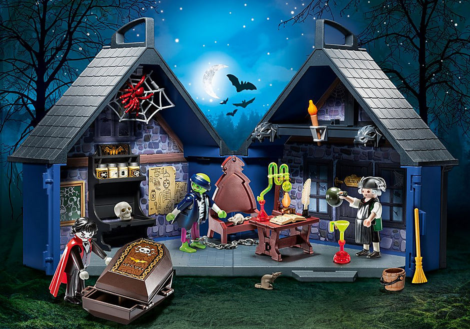 http://media.playmobil.com/i/playmobil/9312_product_detail/Take Along Haunted House