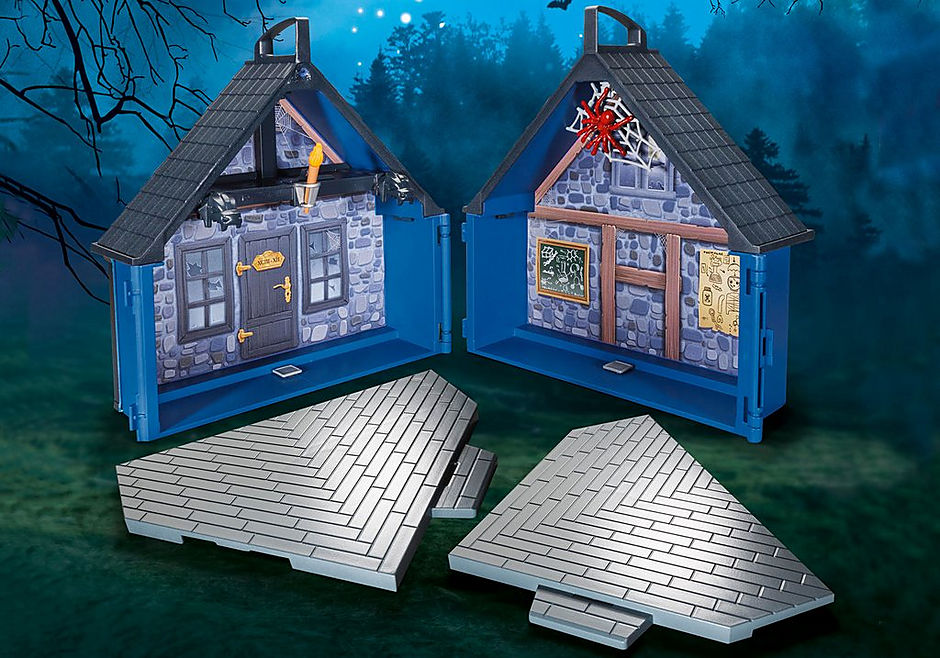 http://media.playmobil.com/i/playmobil/9312_product_extra1/Take Along Haunted House