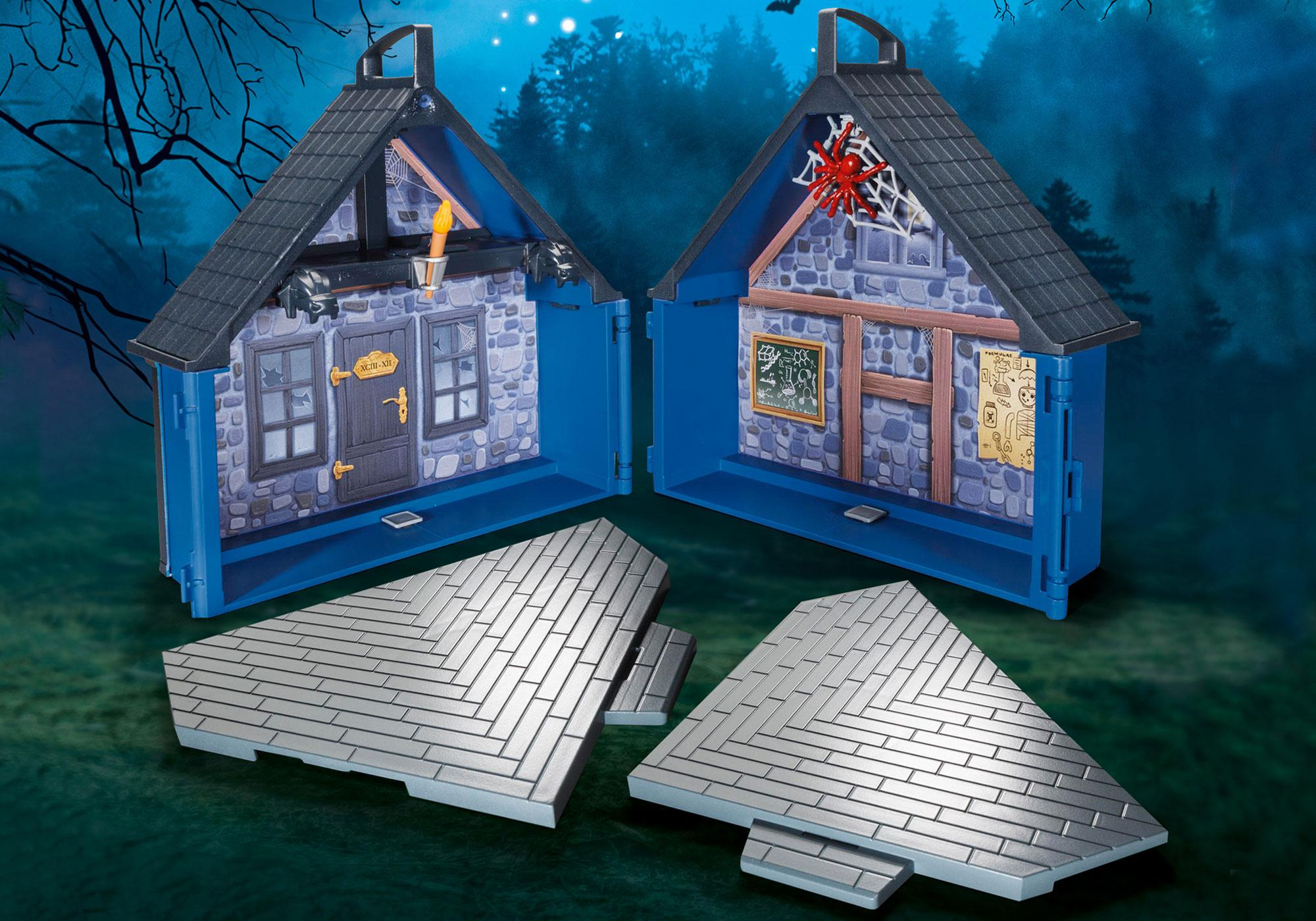 http://media.playmobil.com/i/playmobil/9312_product_extra1/Take Along Haunted House
