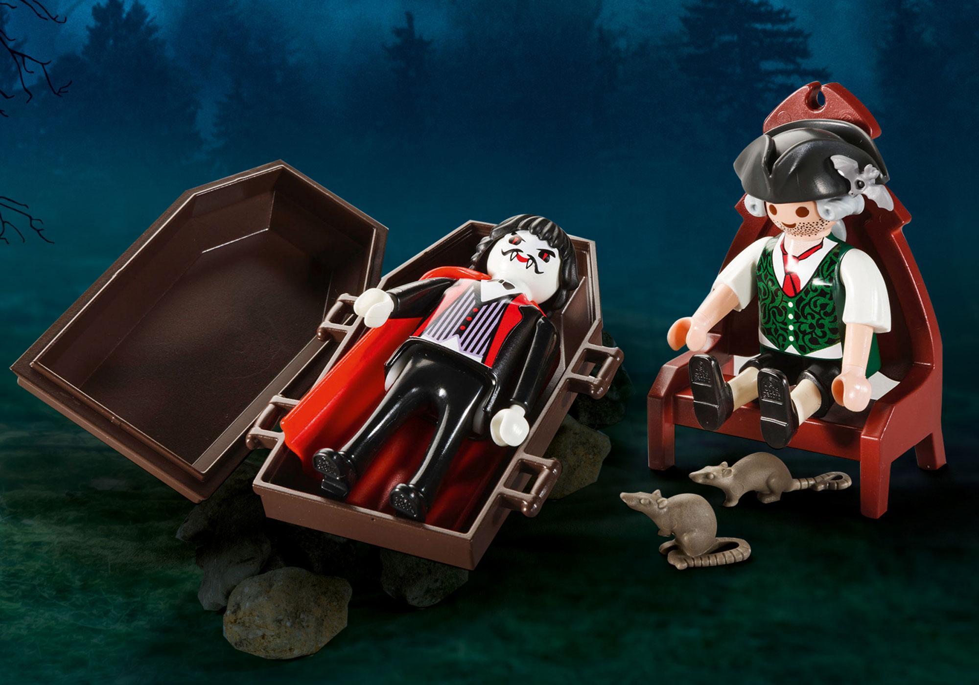 http://media.playmobil.com/i/playmobil/9312_product_extra2/Take Along Haunted House