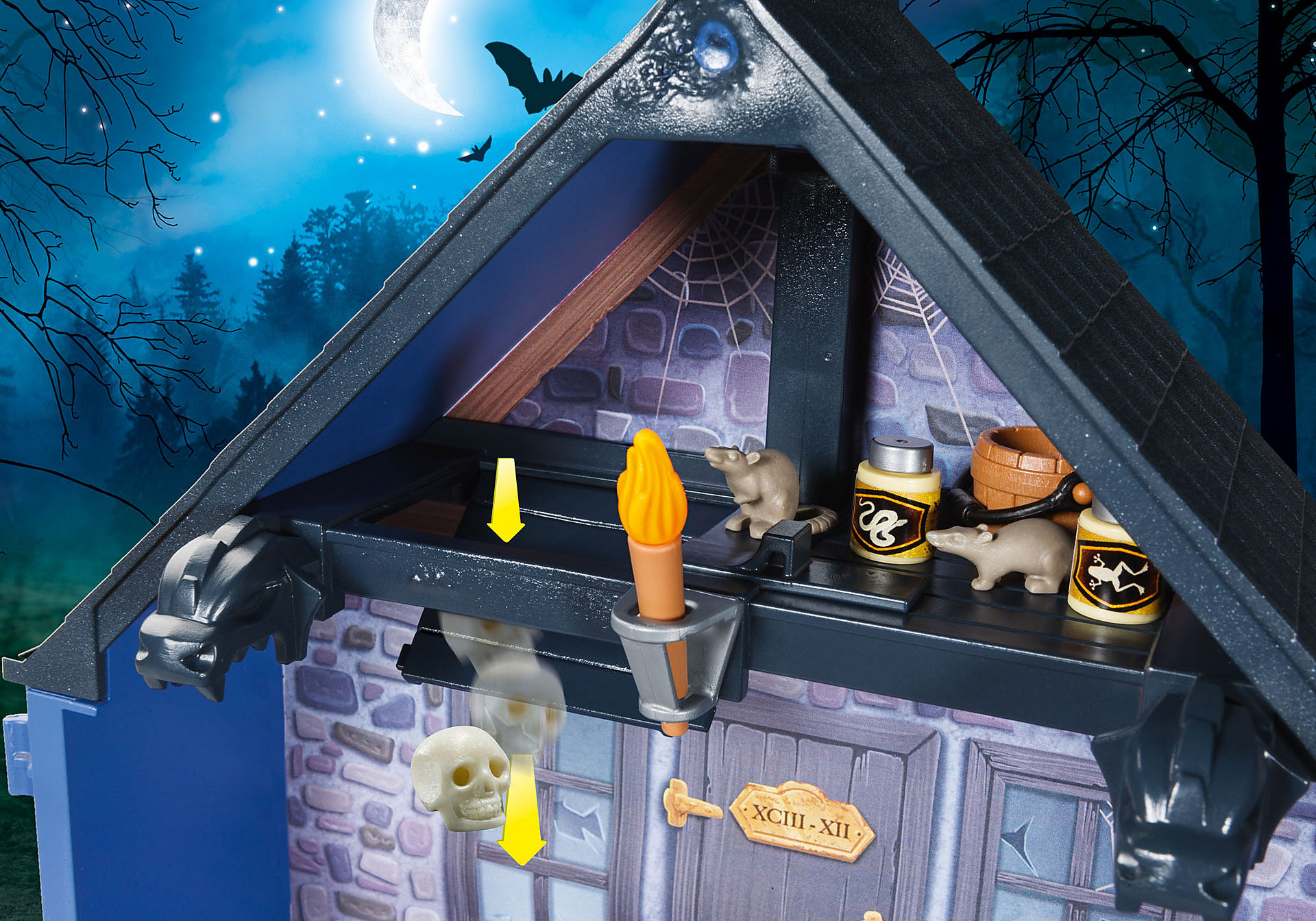 http://media.playmobil.com/i/playmobil/9312_product_extra3/Take Along Haunted House