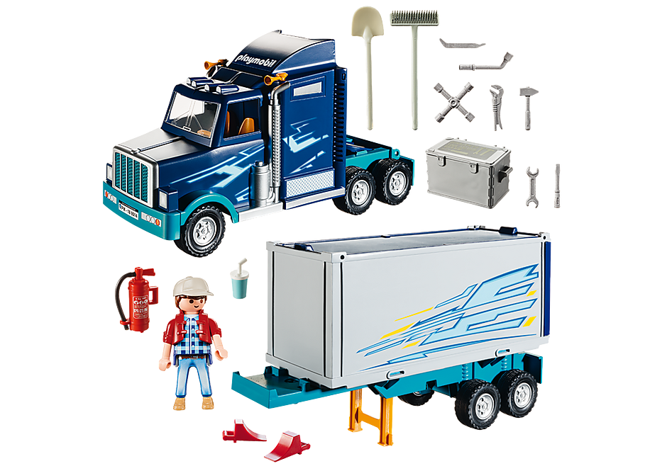 http://media.playmobil.com/i/playmobil/9314_product_box_back/Big Rig