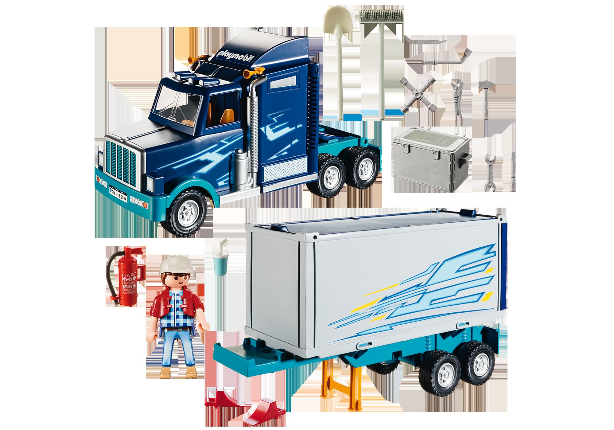 http://media.playmobil.com/i/playmobil/9314_product_box_back/Big Rig