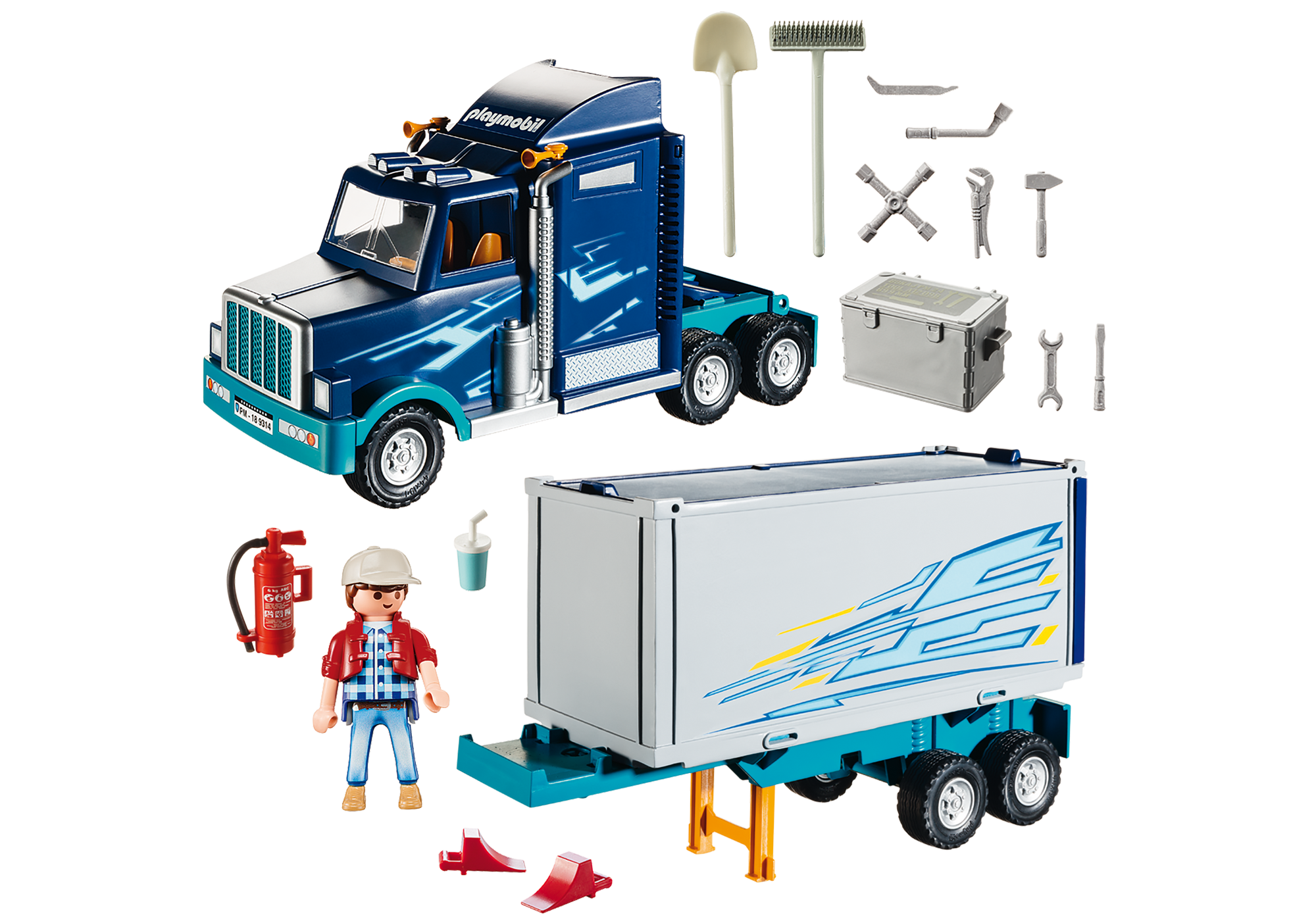 http://media.playmobil.com/i/playmobil/9314_product_box_back