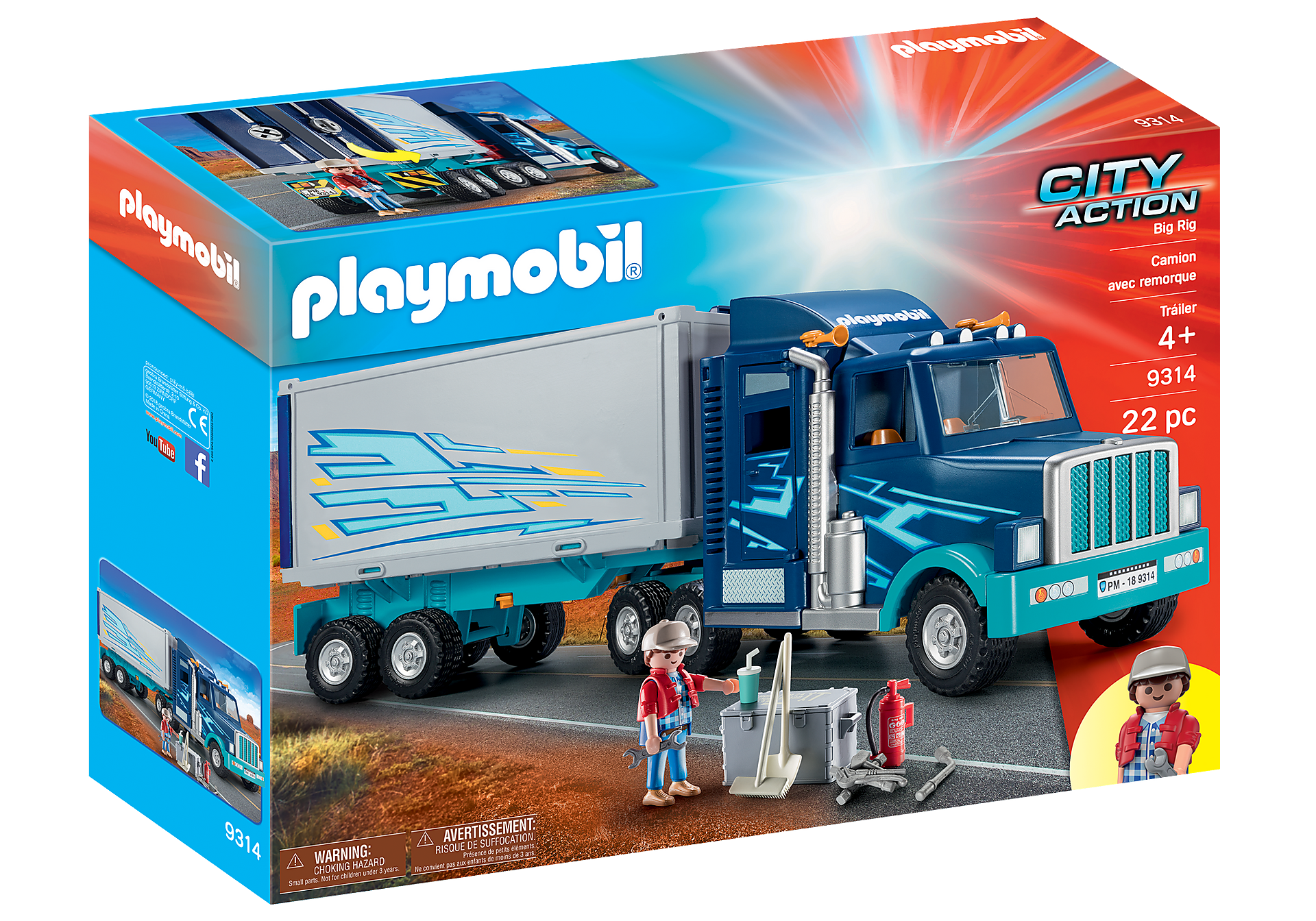 http://media.playmobil.com/i/playmobil/9314_product_box_front/Big Rig