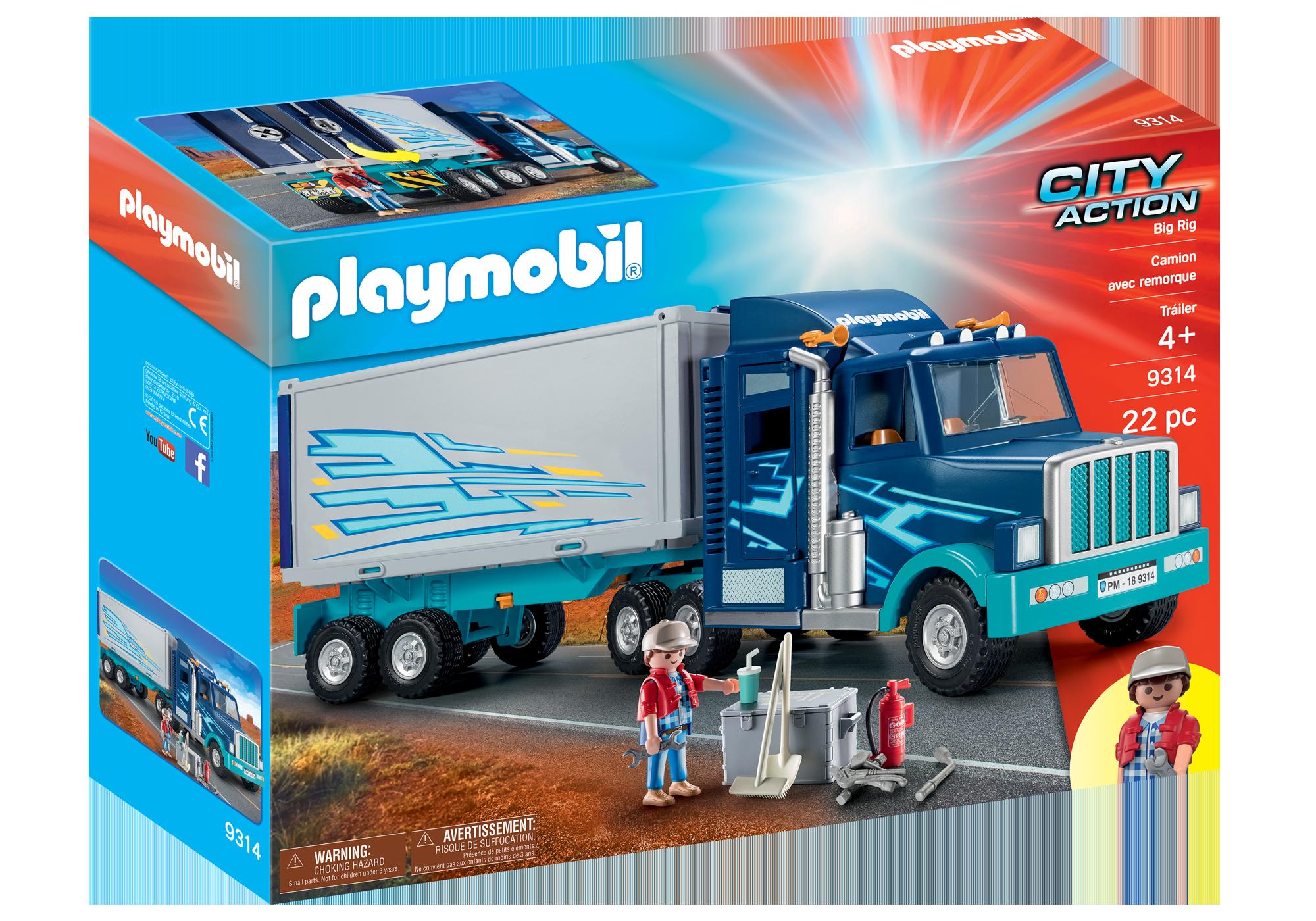 http://media.playmobil.com/i/playmobil/9314_product_box_front/Big Rig