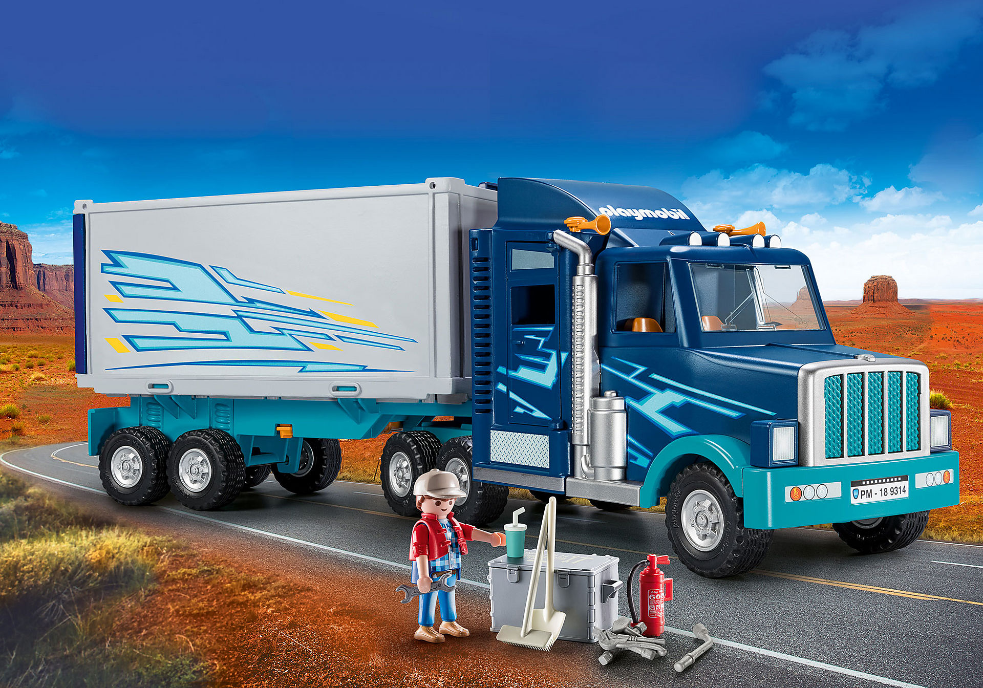 http://media.playmobil.com/i/playmobil/9314_product_detail/Big Rig