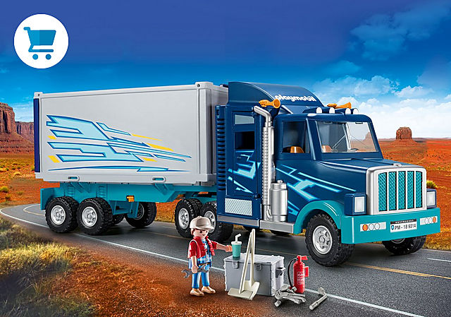 9314_product_detail/Big Rig