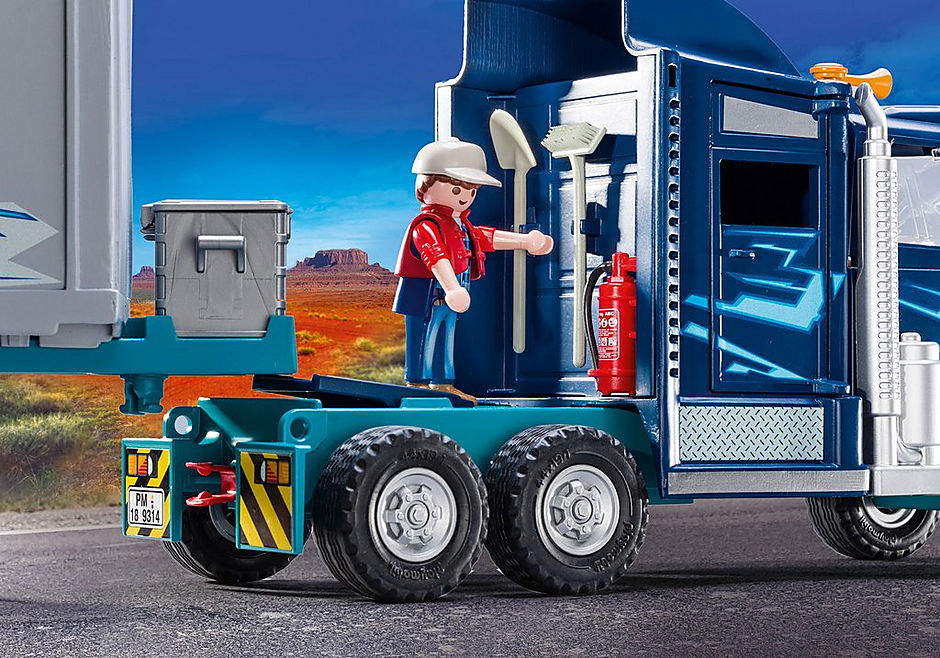 http://media.playmobil.com/i/playmobil/9314_product_extra1/Big Rig