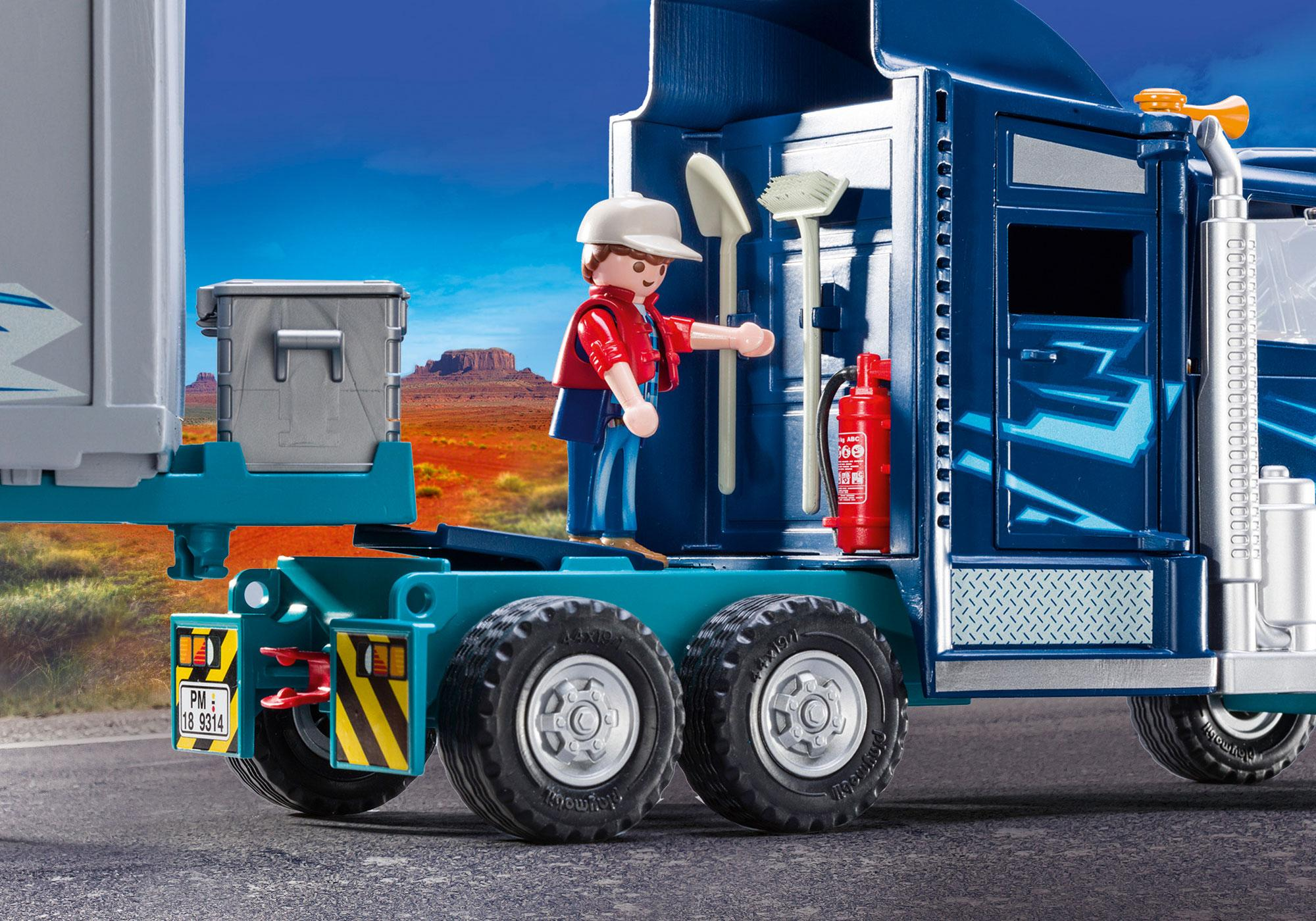 http://media.playmobil.com/i/playmobil/9314_product_extra1