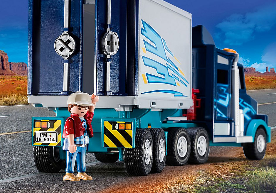 http://media.playmobil.com/i/playmobil/9314_product_extra2/Big Rig