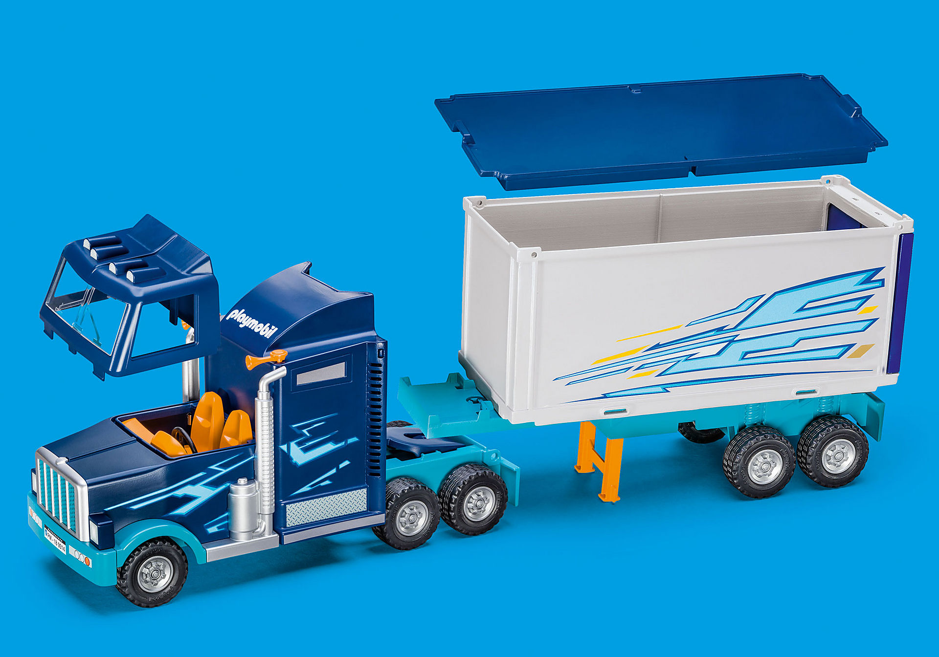 http://media.playmobil.com/i/playmobil/9314_product_extra3/Big Rig