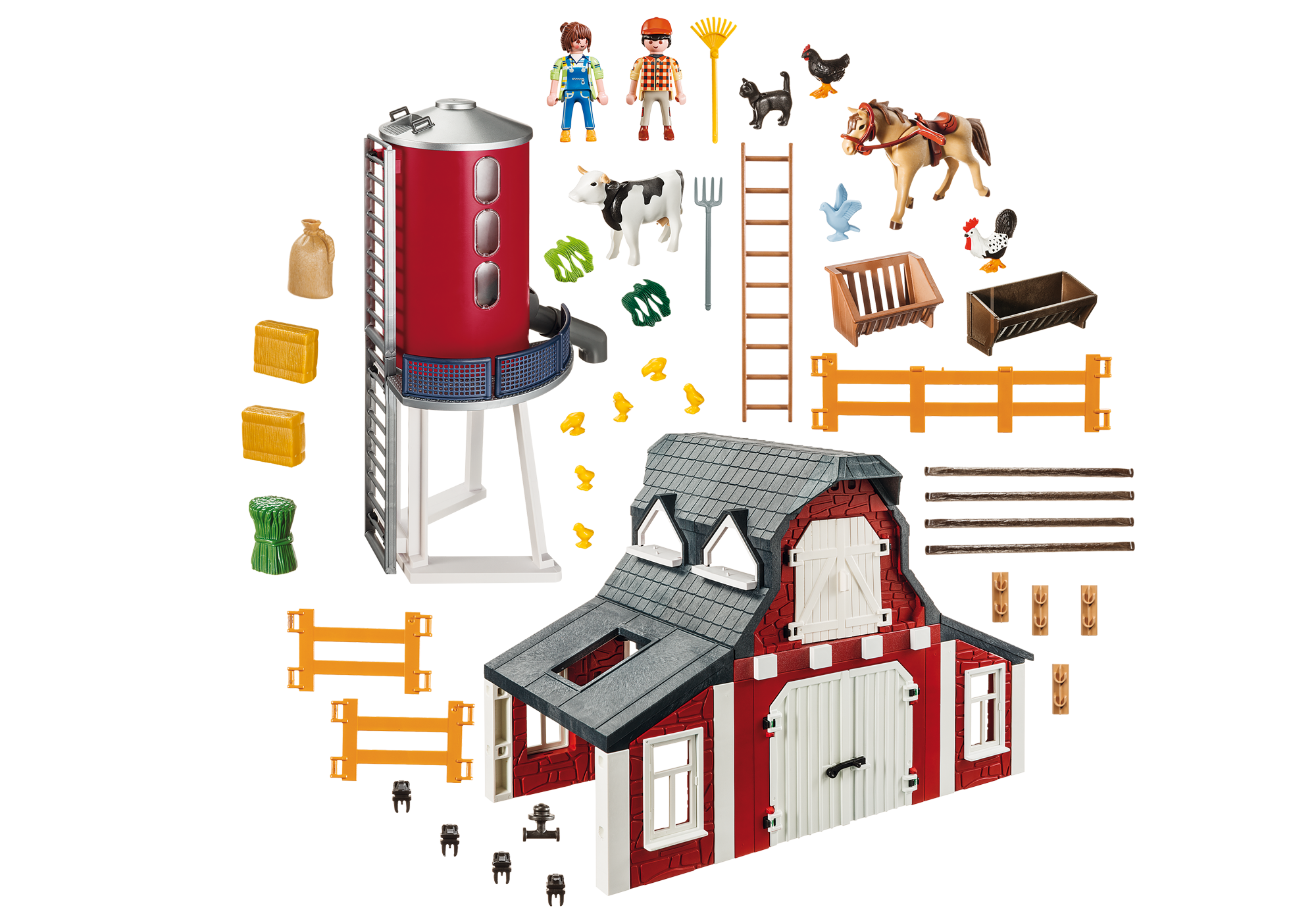 http://media.playmobil.com/i/playmobil/9315_product_box_back/Barn with Silo