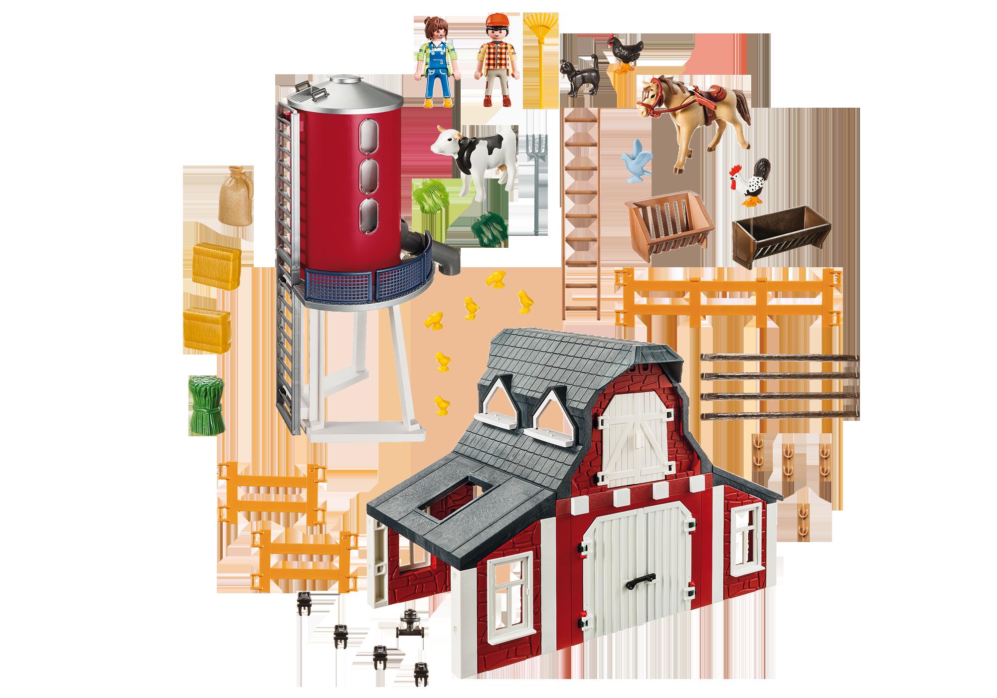 http://media.playmobil.com/i/playmobil/9315_product_box_back/Barn with Silo