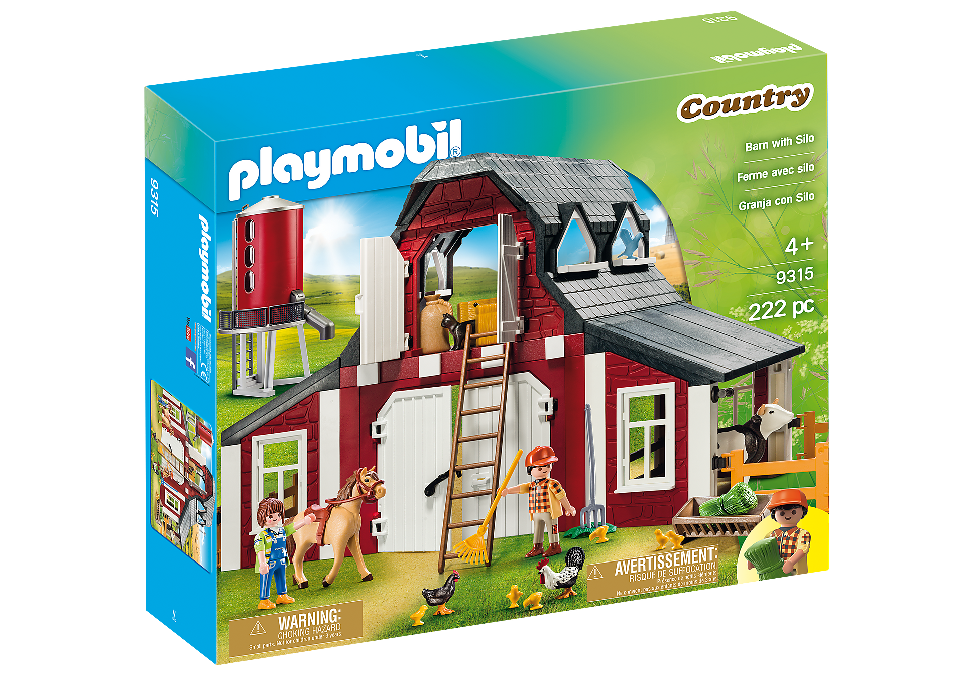 http://media.playmobil.com/i/playmobil/9315_product_box_front/Barn with Silo