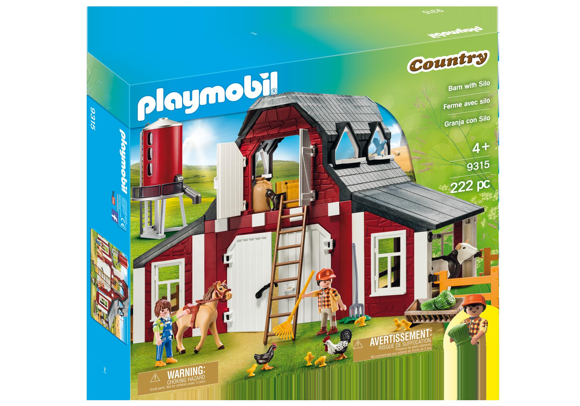 http://media.playmobil.com/i/playmobil/9315_product_box_front