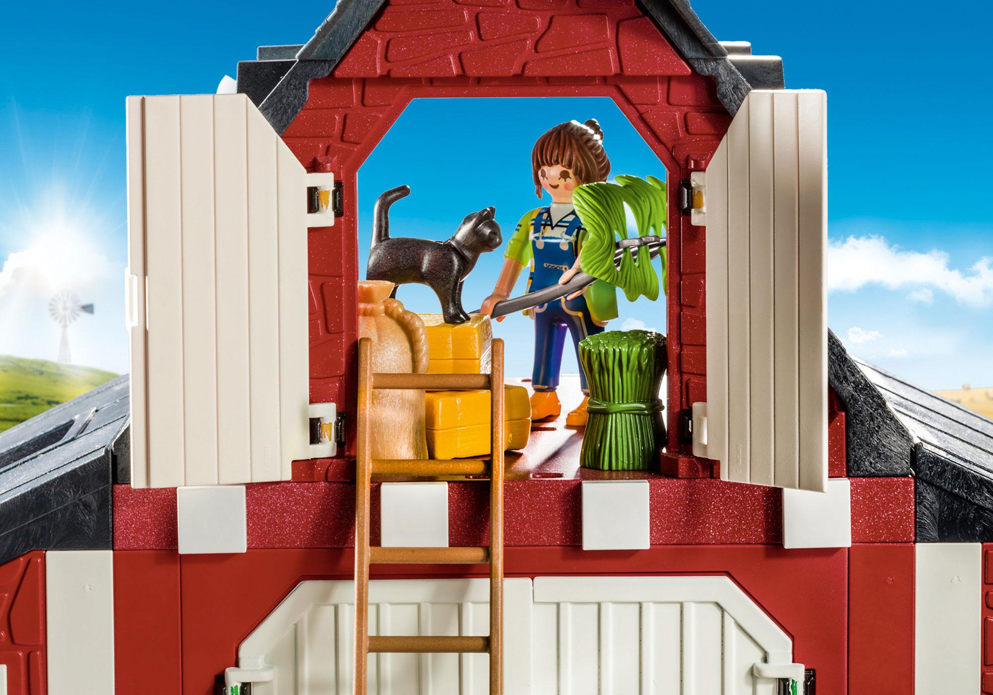 http://media.playmobil.com/i/playmobil/9315_product_extra2/Barn with Silo