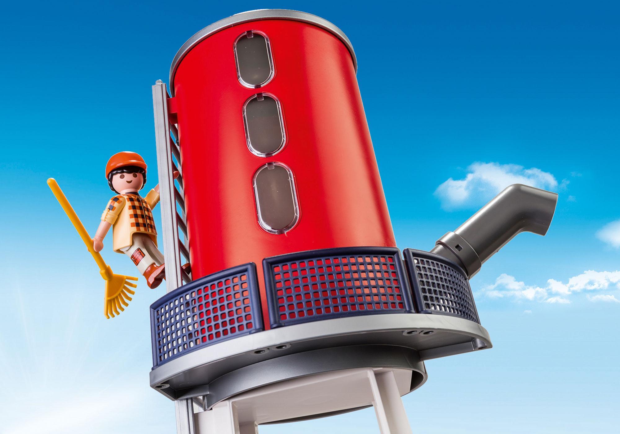 http://media.playmobil.com/i/playmobil/9315_product_extra3/Barn with Silo