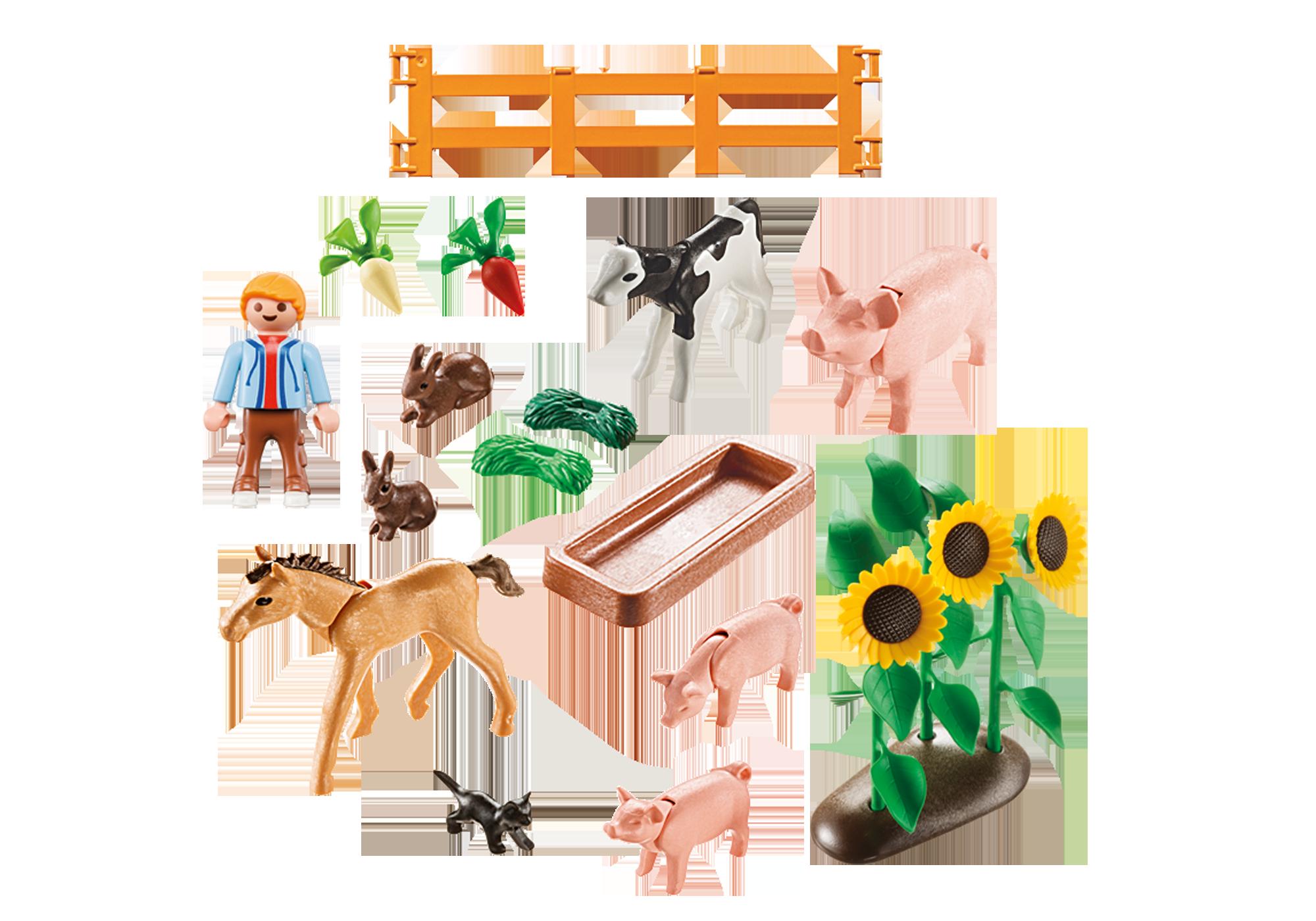 http://media.playmobil.com/i/playmobil/9316_product_box_back/Farm Animals