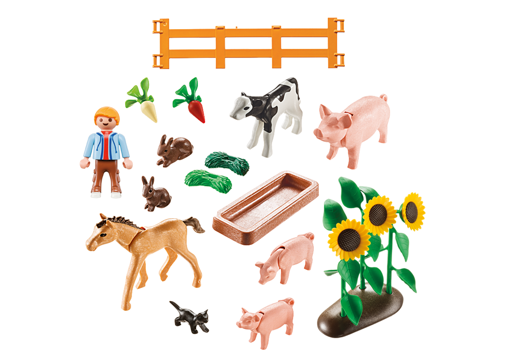 http://media.playmobil.com/i/playmobil/9316_product_box_back