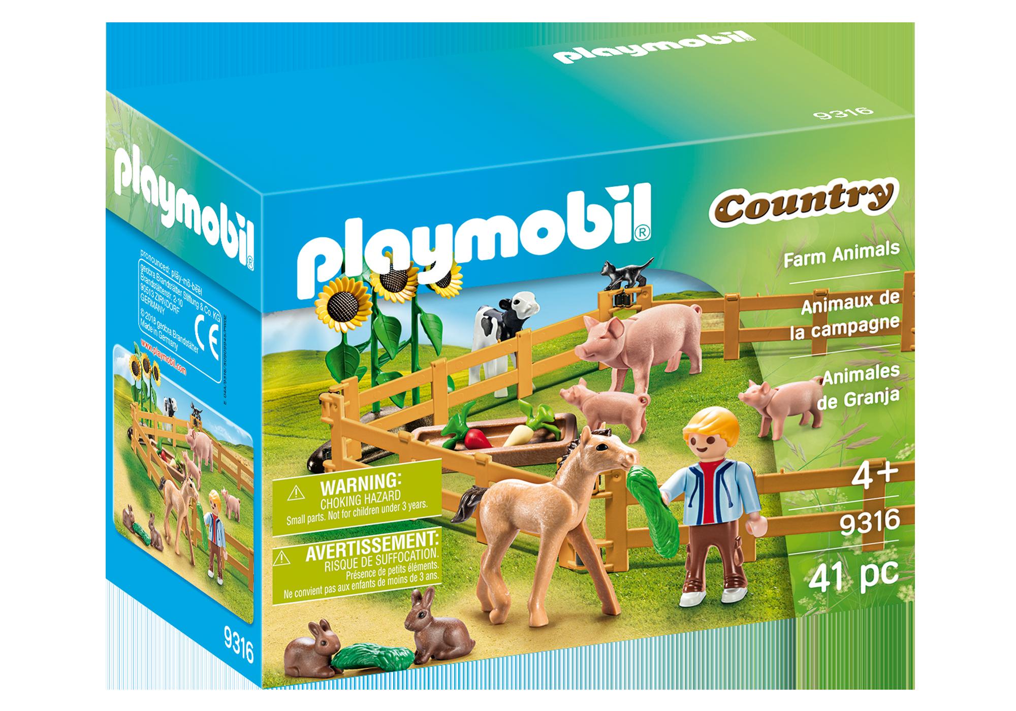 http://media.playmobil.com/i/playmobil/9316_product_box_front/Farm Animals