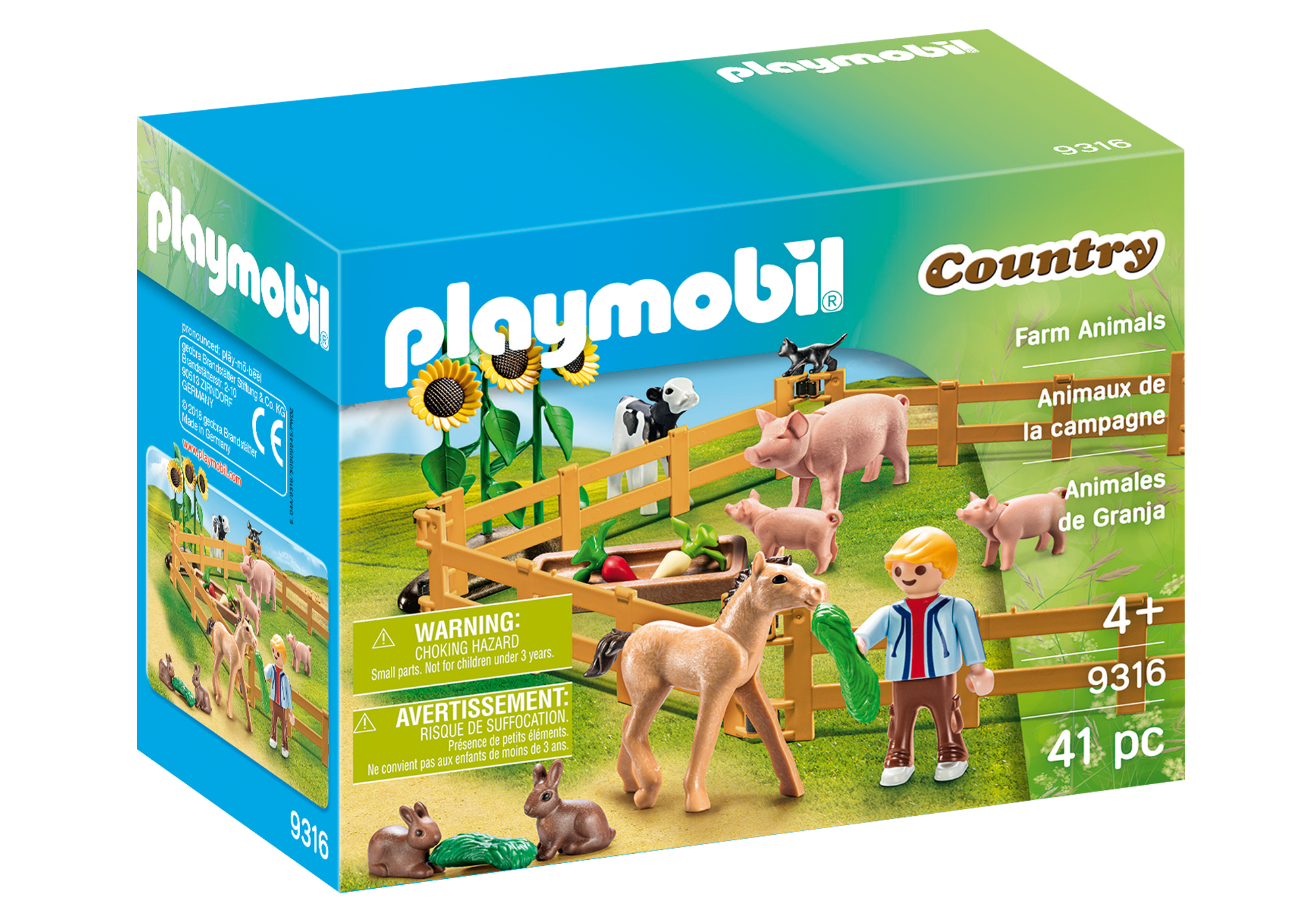 http://media.playmobil.com/i/playmobil/9316_product_box_front