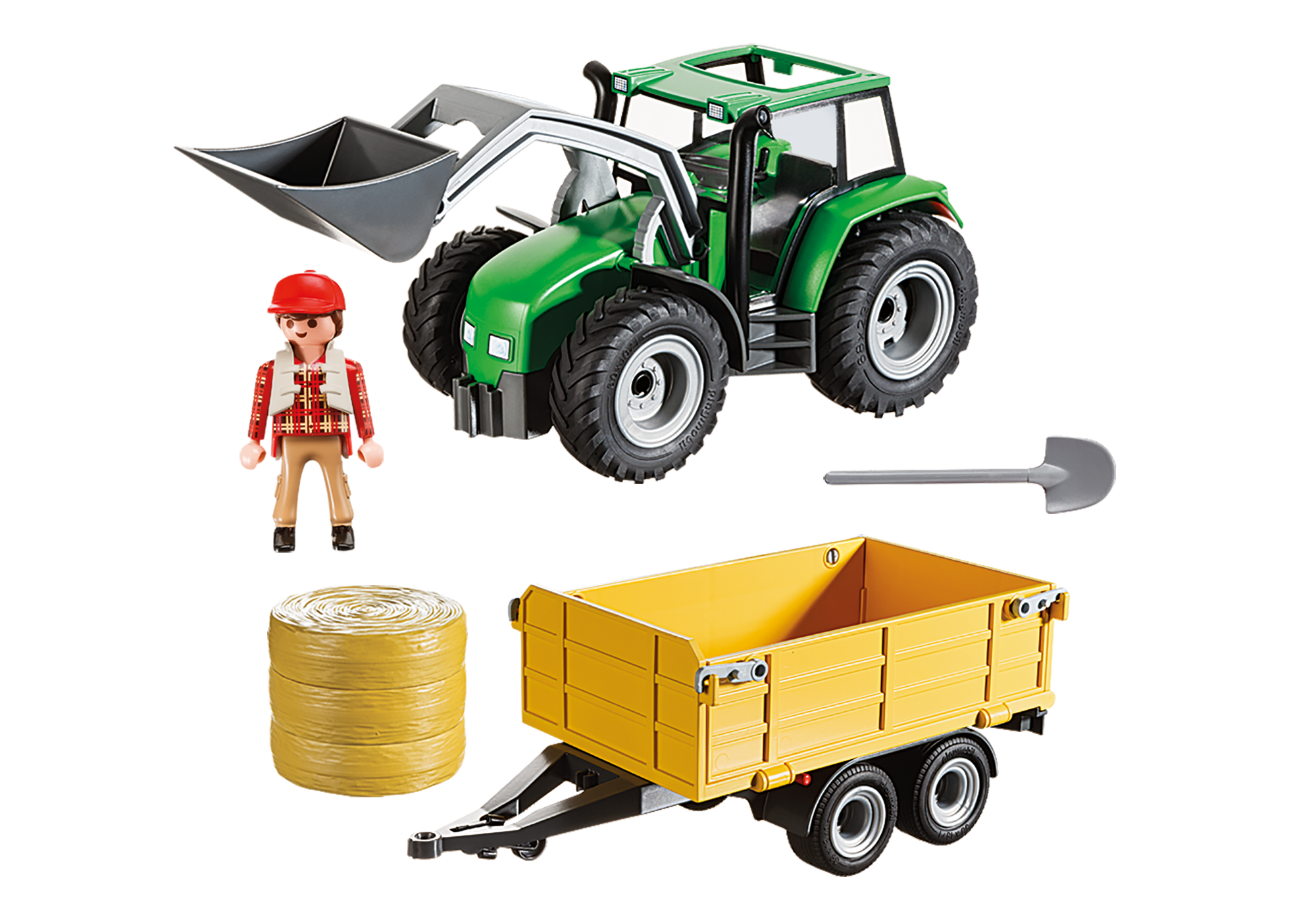 http://media.playmobil.com/i/playmobil/9317_product_box_back/Tractor with Trailer