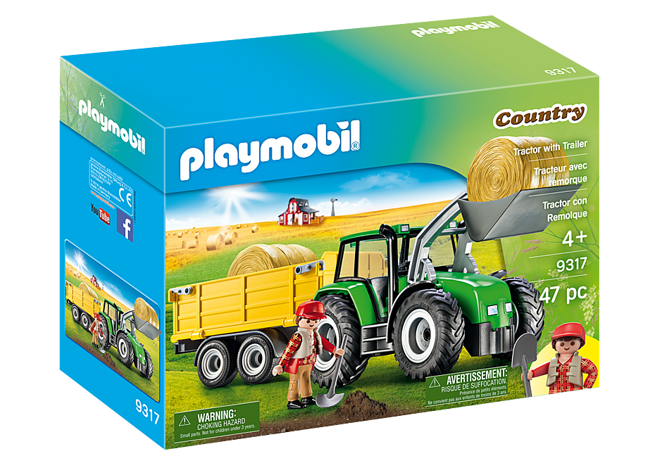 http://media.playmobil.com/i/playmobil/9317_product_box_front/Tractor with Trailer