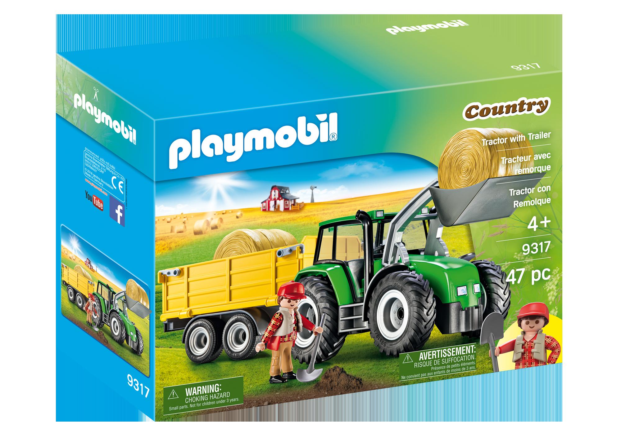 http://media.playmobil.com/i/playmobil/9317_product_box_front