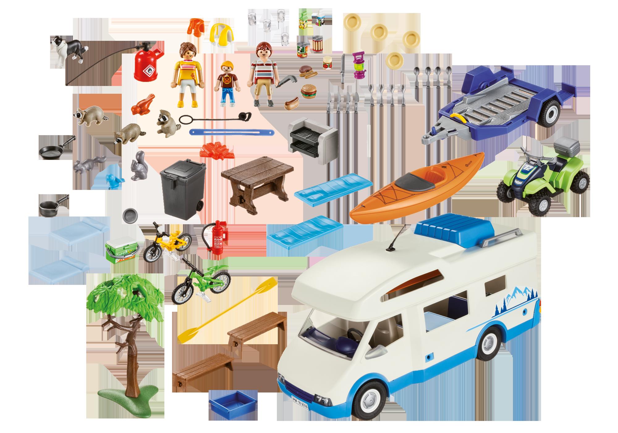 http://media.playmobil.com/i/playmobil/9318_product_box_back/Camping Adventure