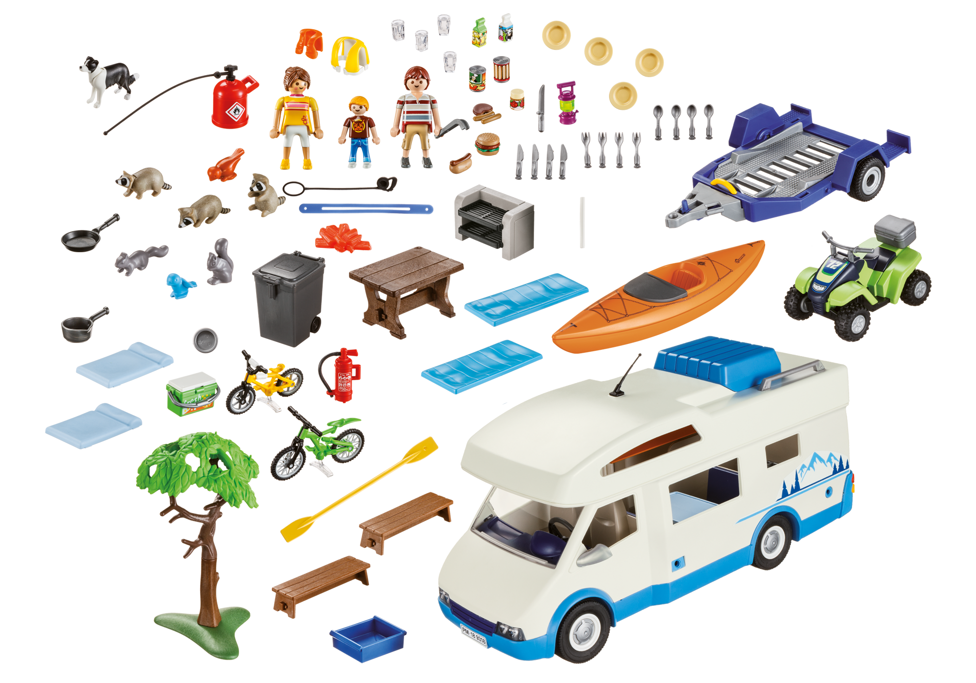 http://media.playmobil.com/i/playmobil/9318_product_box_back/Camping Adventure