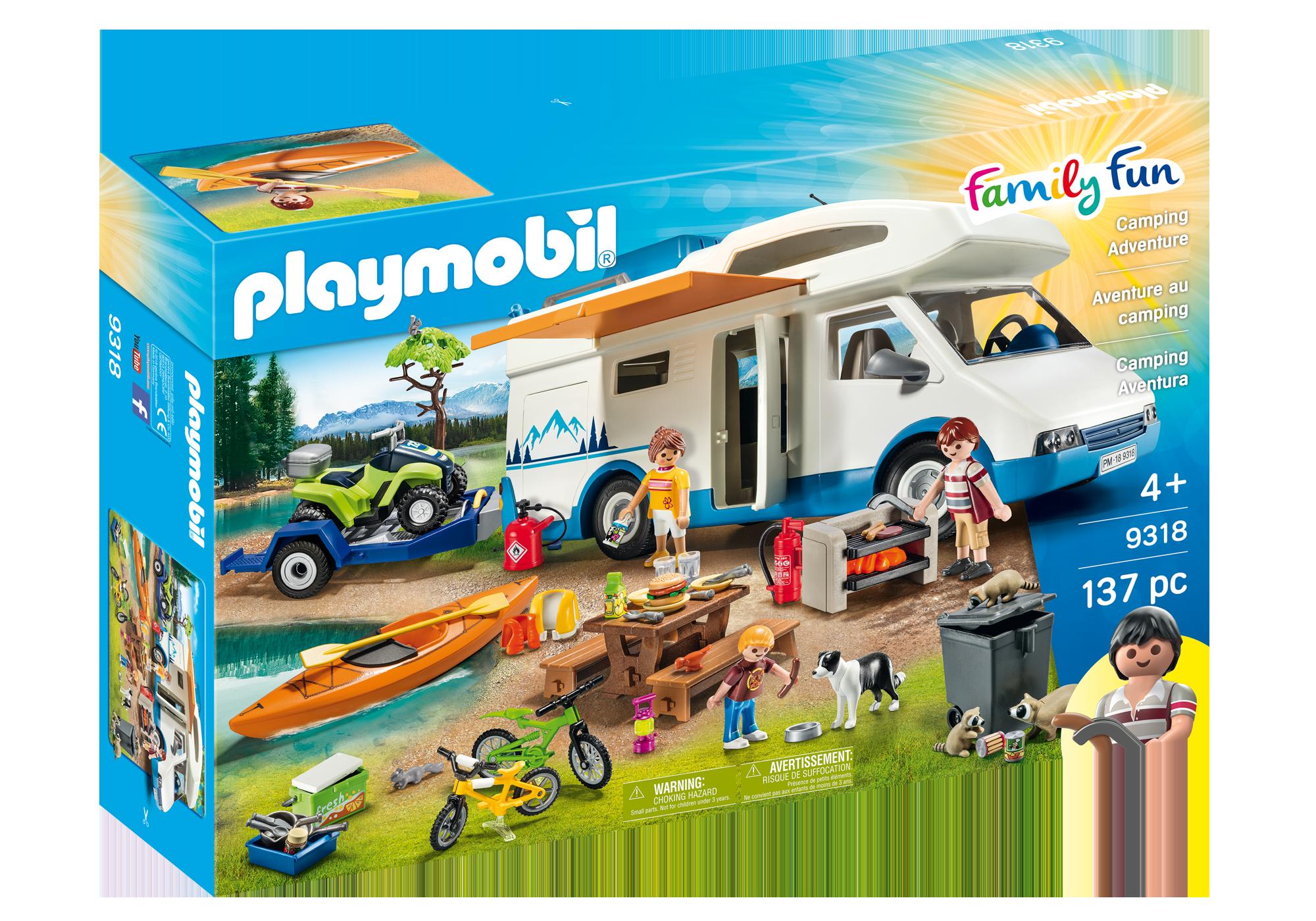 http://media.playmobil.com/i/playmobil/9318_product_box_front/Camping Adventure