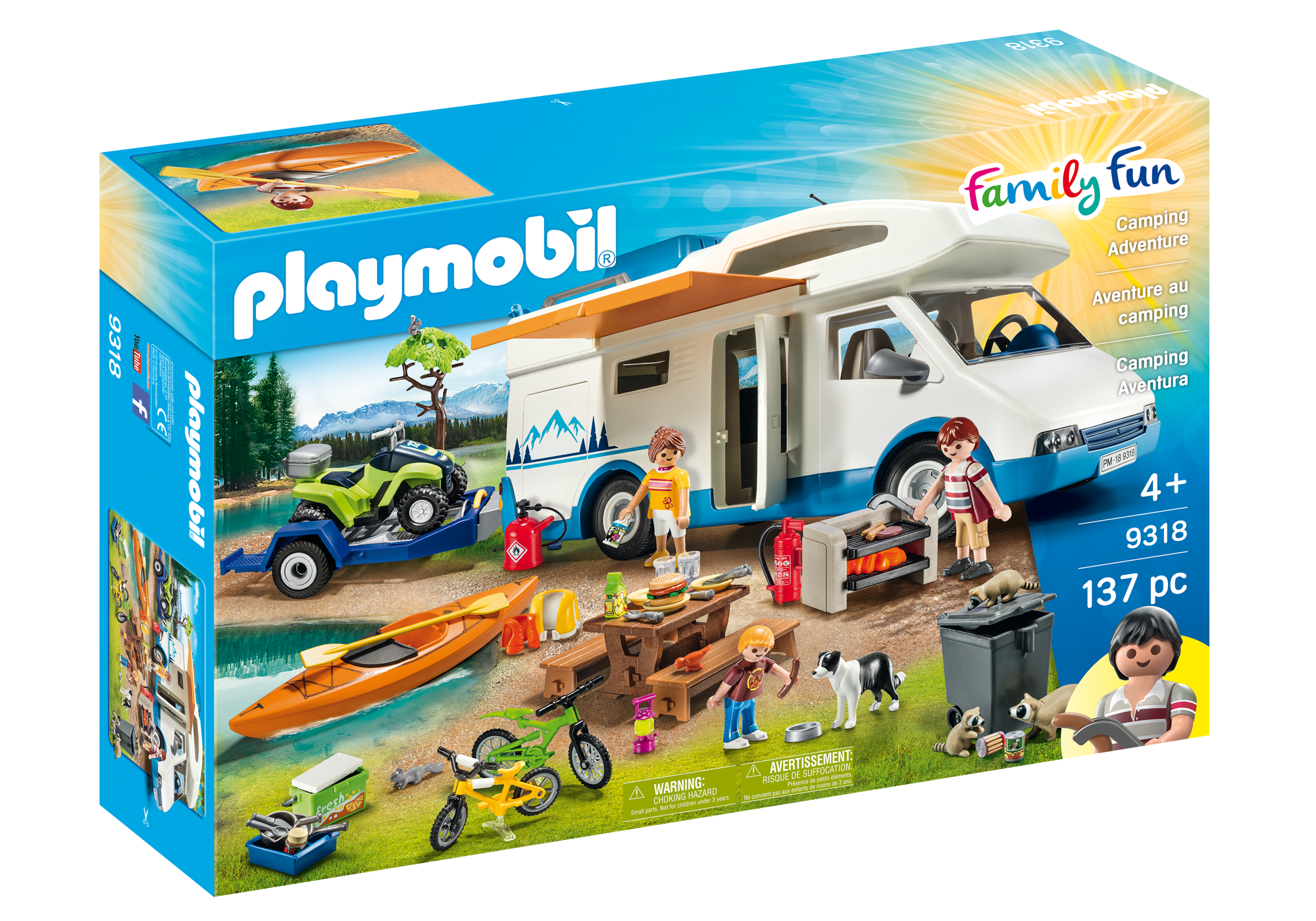 http://media.playmobil.com/i/playmobil/9318_product_box_front/Camping Adventure