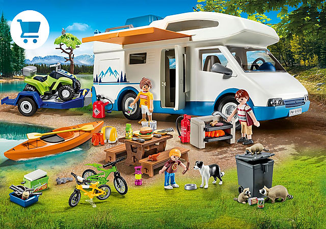 9318_product_detail/Camping Adventure
