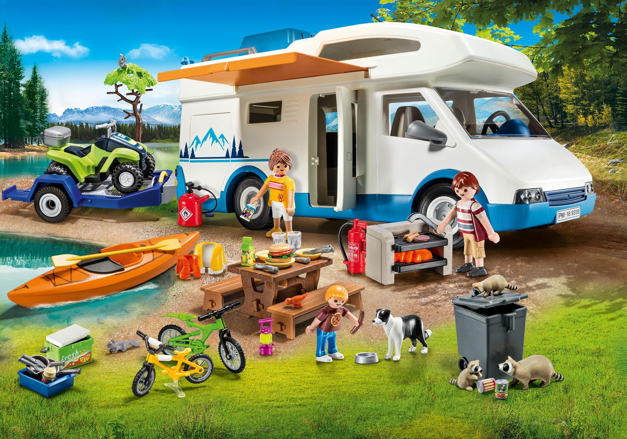 http://media.playmobil.com/i/playmobil/9318_product_detail/Camping Adventure