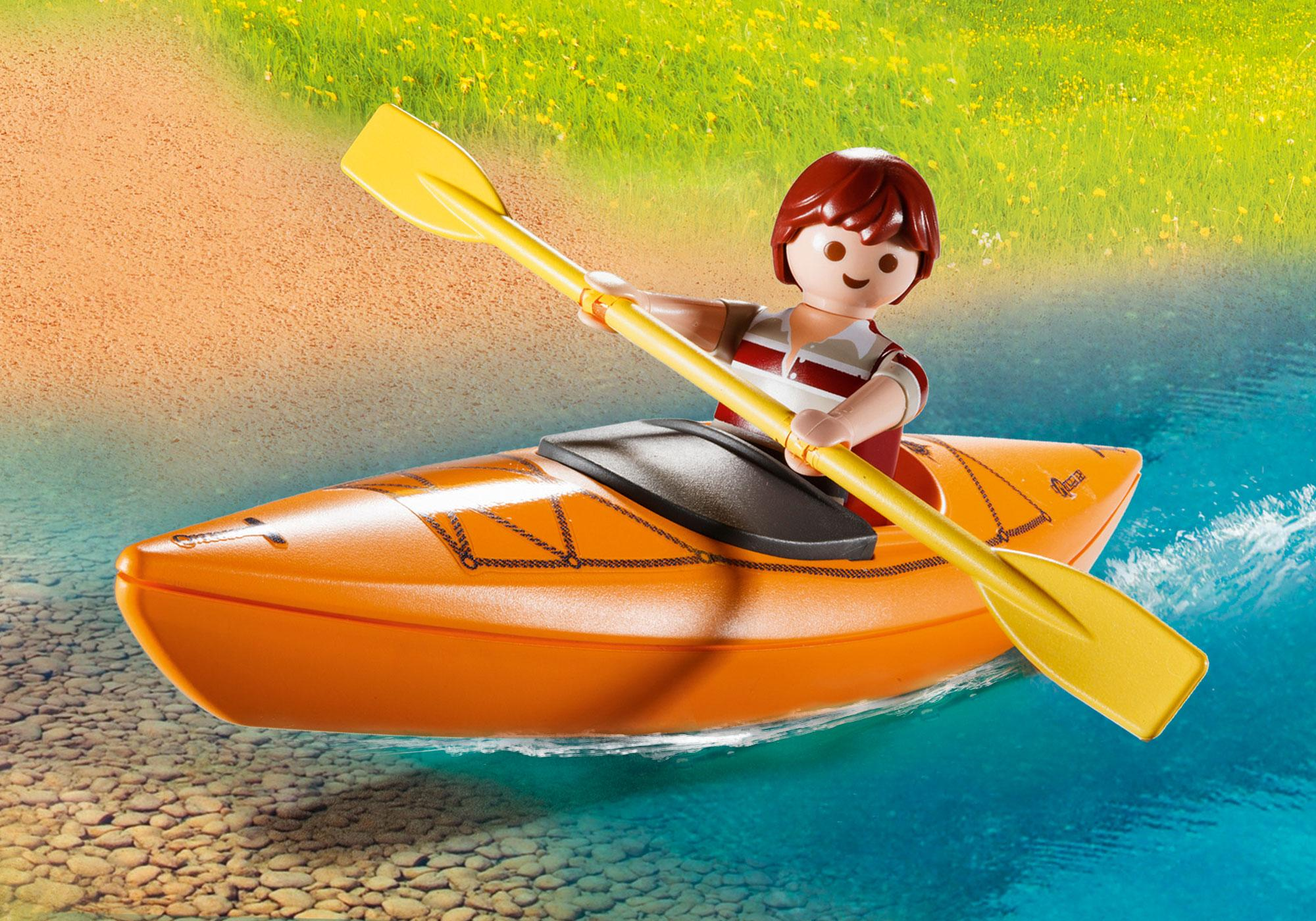 http://media.playmobil.com/i/playmobil/9318_product_extra1
