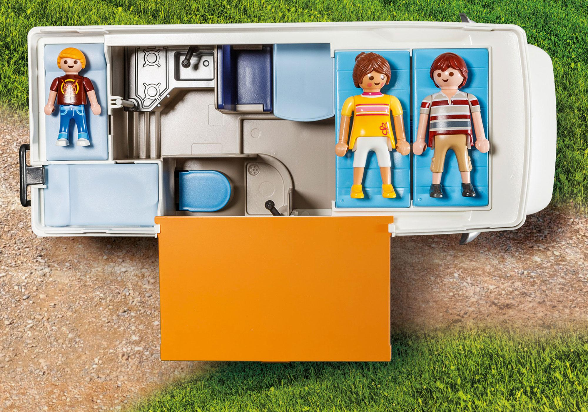 http://media.playmobil.com/i/playmobil/9318_product_extra2/Camping Adventure
