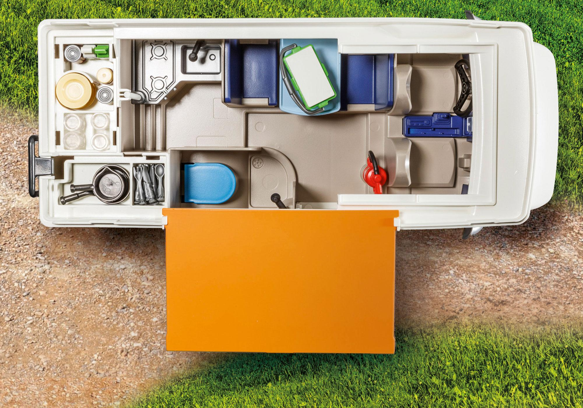 http://media.playmobil.com/i/playmobil/9318_product_extra3