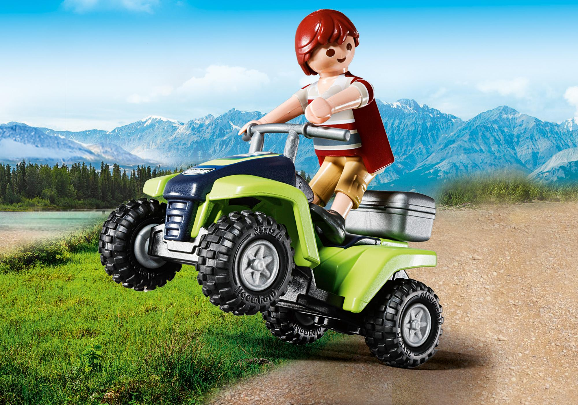 http://media.playmobil.com/i/playmobil/9318_product_extra4/Camping Adventure