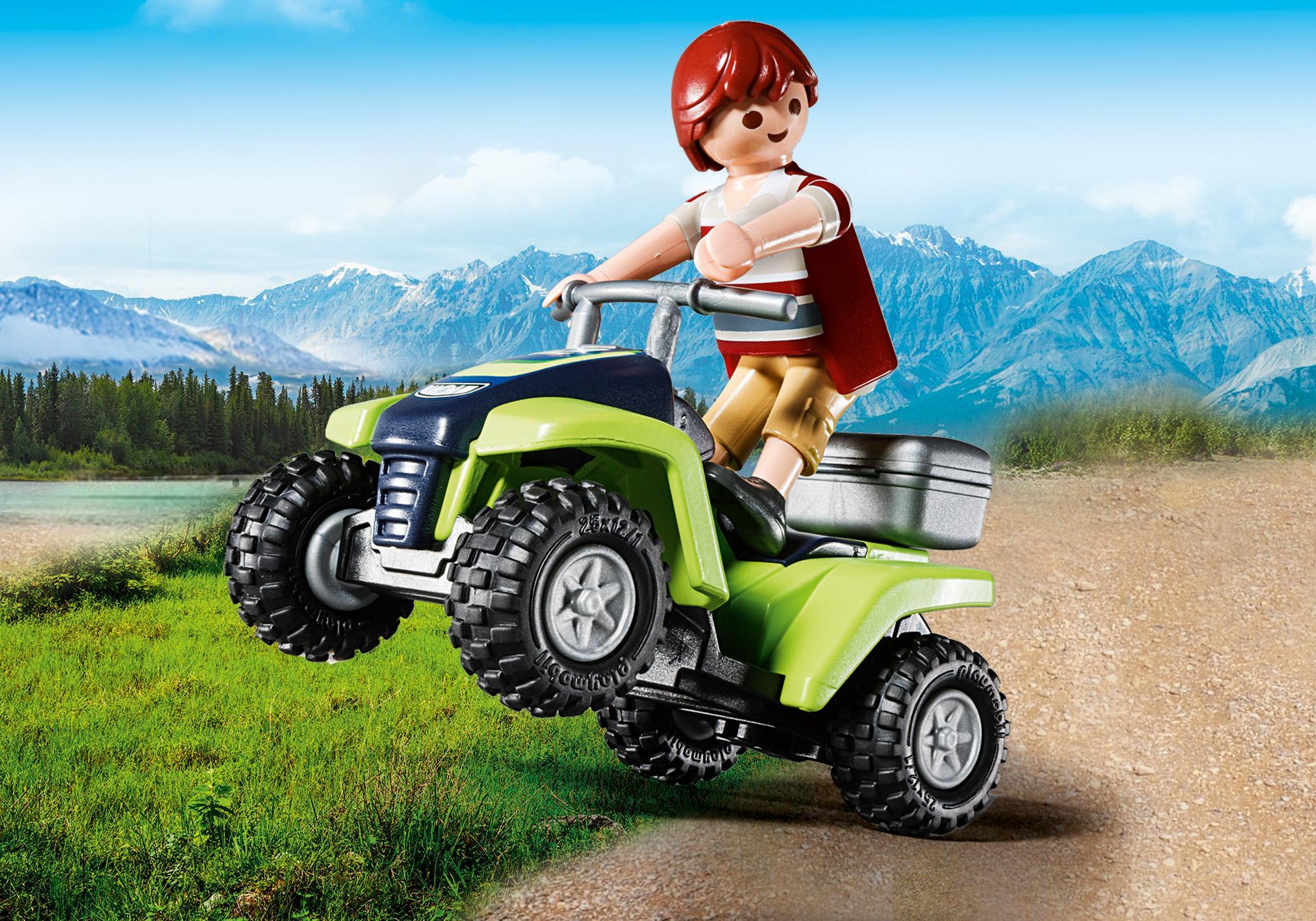 http://media.playmobil.com/i/playmobil/9318_product_extra4