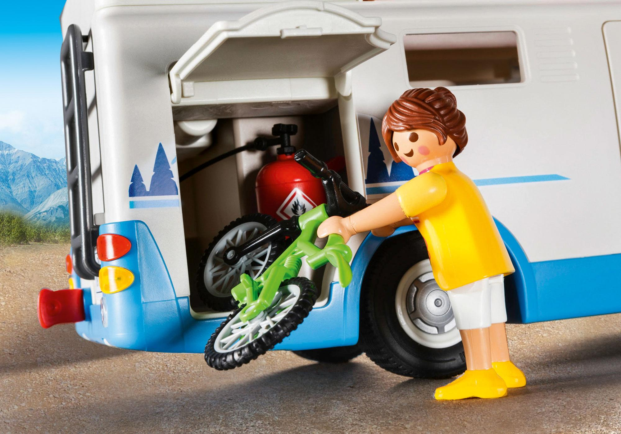 http://media.playmobil.com/i/playmobil/9318_product_extra5/Camping Adventure