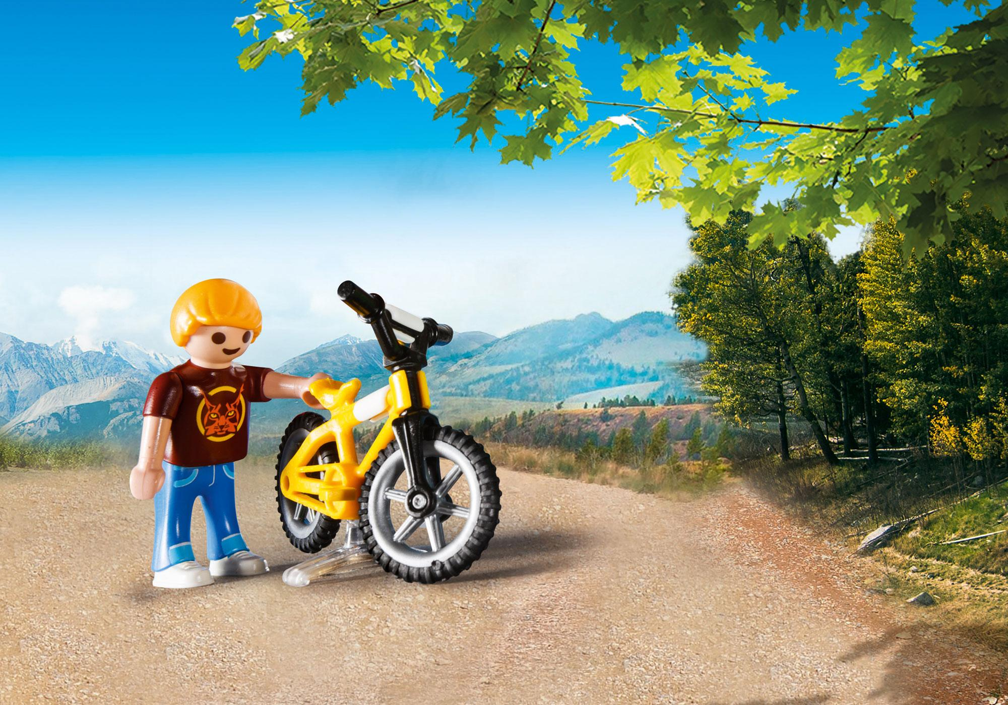 http://media.playmobil.com/i/playmobil/9318_product_extra6/Camping Adventure