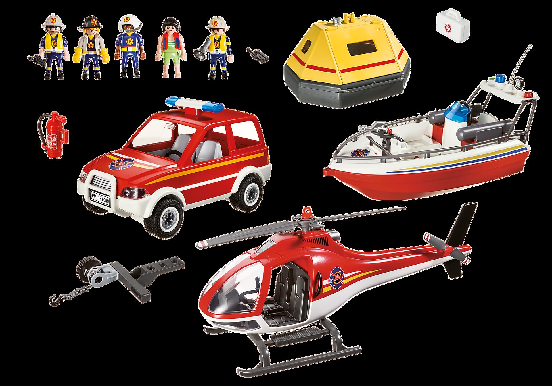 http://media.playmobil.com/i/playmobil/9319_product_box_back/Fire Rescue Mission