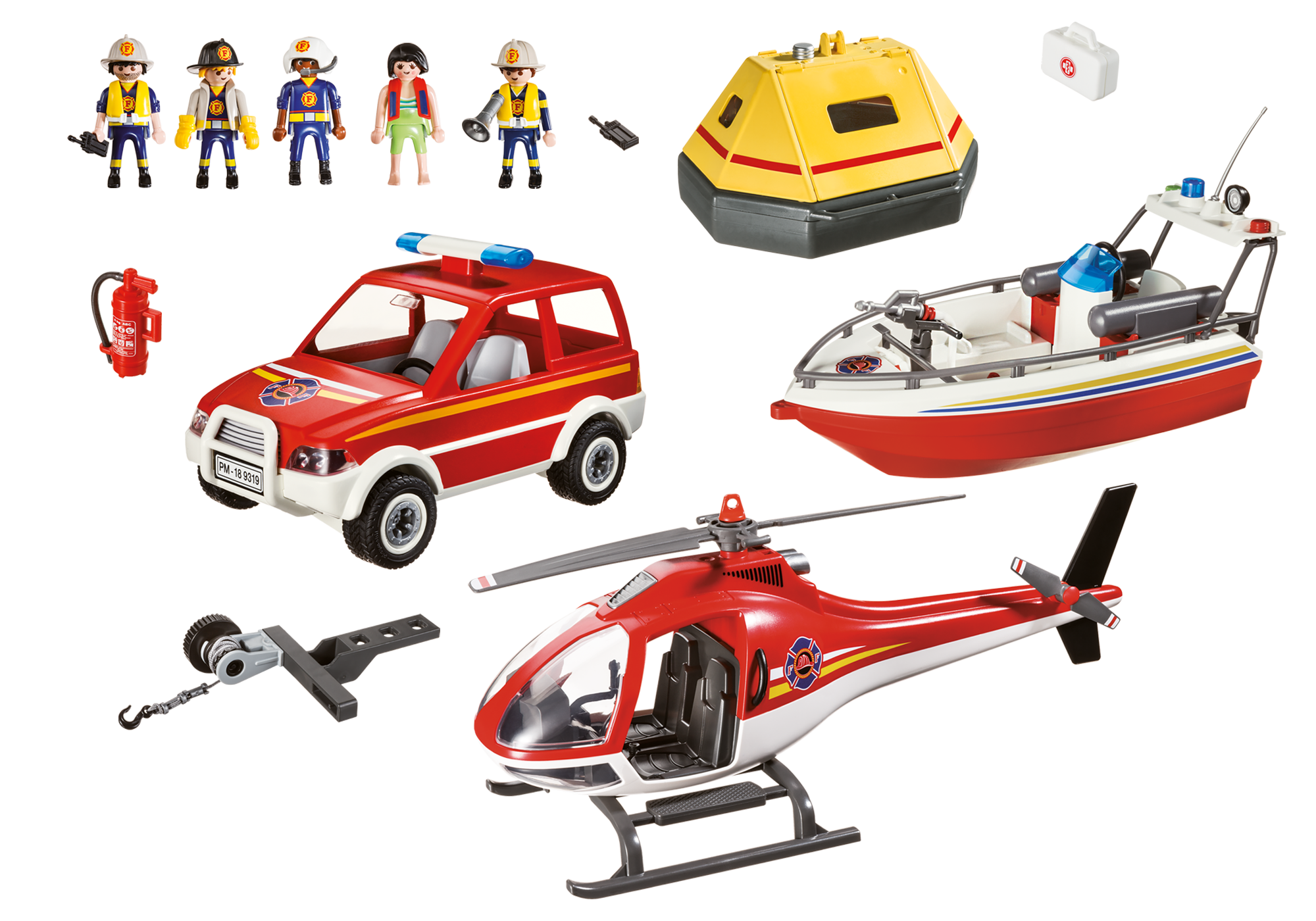 http://media.playmobil.com/i/playmobil/9319_product_box_back