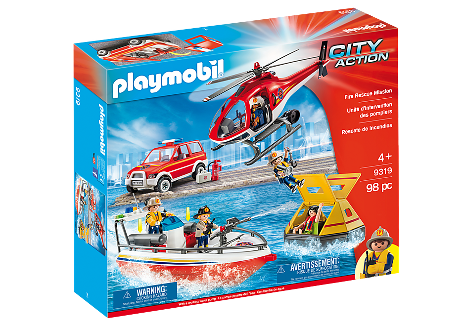 http://media.playmobil.com/i/playmobil/9319_product_box_front/Fire Rescue Mission