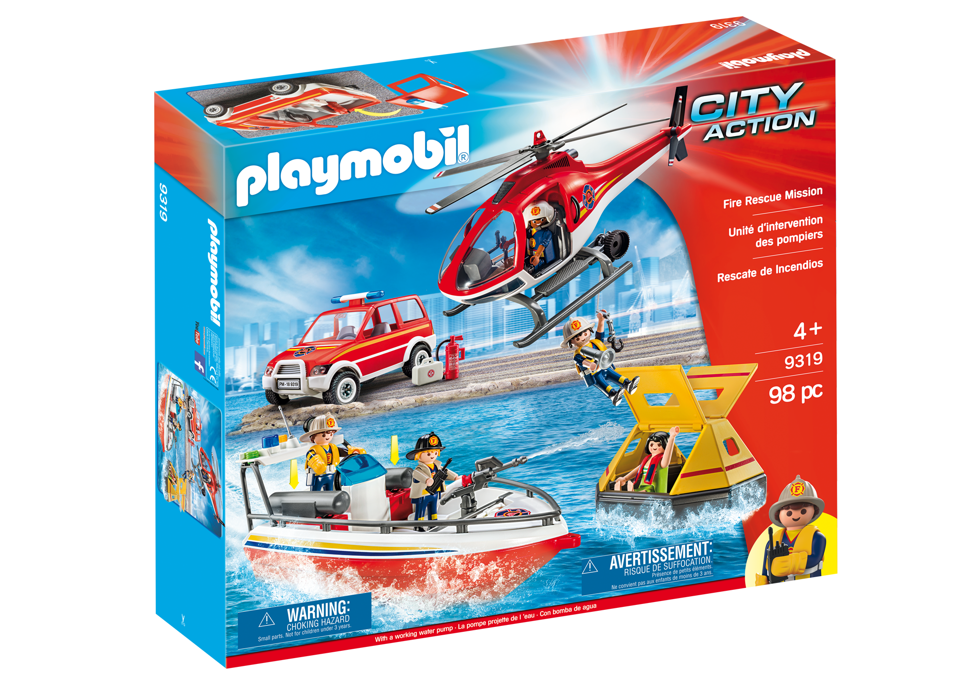 http://media.playmobil.com/i/playmobil/9319_product_box_front