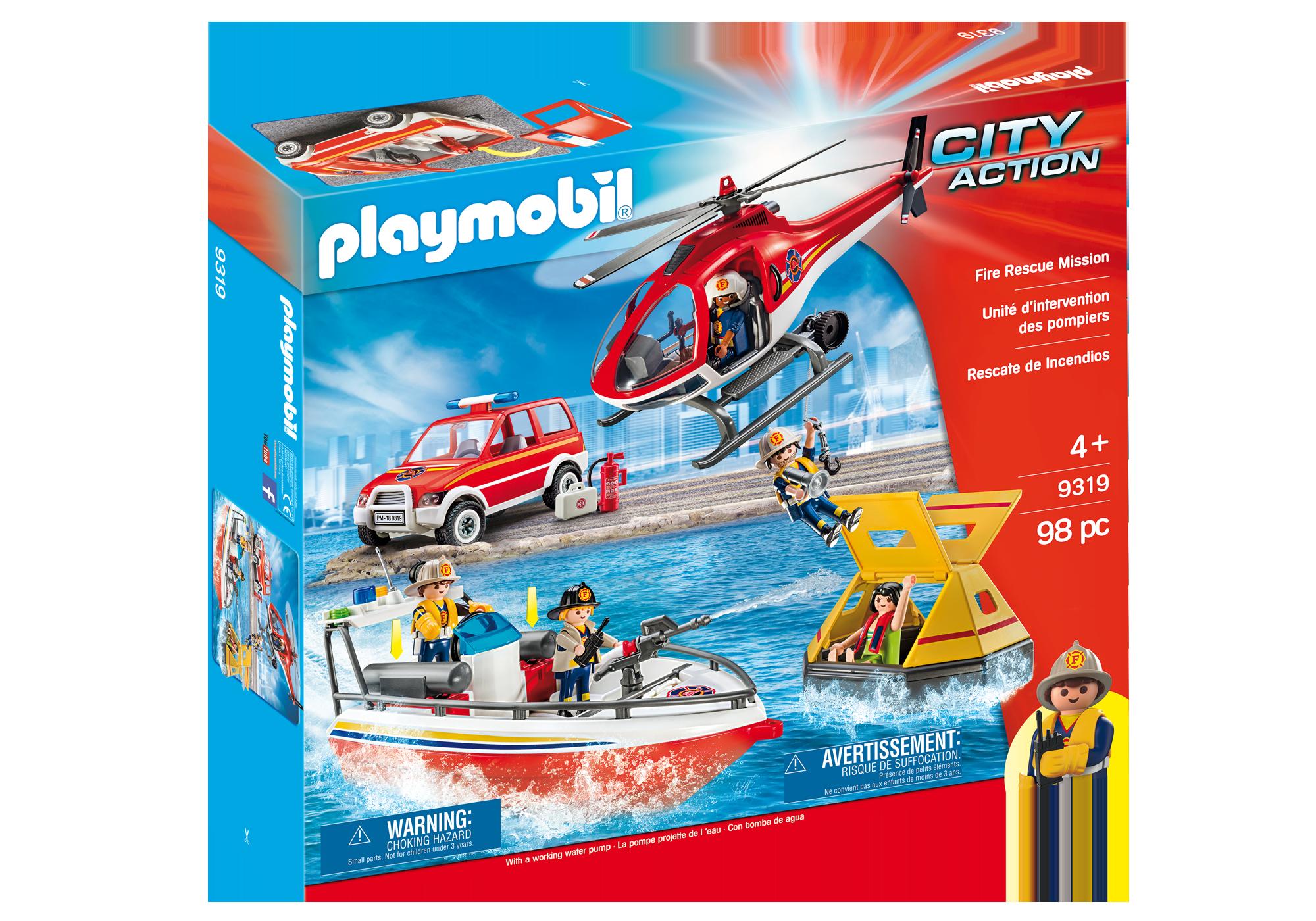 http://media.playmobil.com/i/playmobil/9319_product_box_front